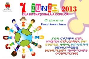 1-Iunie-la-Blaj