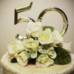 Primăria Blaj anunță că au început înscrierile pentru premierea cuplurilor din oraș care au împlinit 50 de ani de căsătorie