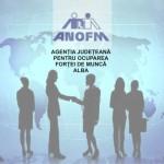 Locuri de muncă în Blaj şi în judeţul Alba prin AJOFM Alba, la data de 9 februarie 2016