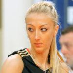 Volei Alba Blaj, câştigătoarea ultimelor două titluri, şi-a definitivat lotul cu care va aborda stagiunea viitoare