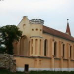 """Între 7 și 9 August are loc """"Întâlnirea Saşilor"""", la Mănărade. Evenimentul este o premieră pentru 250 de etnici germani originari din localitate"""