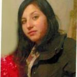 Minora de 13 ani dată dispărută la Blaj trăia de fapt aventura vieții cu un adolescent