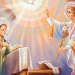 Obiceiuri, tradiții și superstiții de Buna Vestire: Zi aducătoare de veste minunată în care oamenii nu au voie să se certe | blajinfo.ro