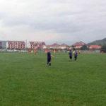 CIL Blaj a reluat antrenamentele, iar mâine va disputa o partidă amicală în compania celor de la Industria Galda de Jos