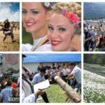 CALENDARUL evenimentelor culturale din 2017 organizate în județul Alba de Consiliul Județean | blajinfo.ro