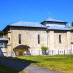 Programul serviciilor religioase în Săptămâna Mare şi Săptămâna Luminată, oficiate la Capela Arhiereilor din Blaj