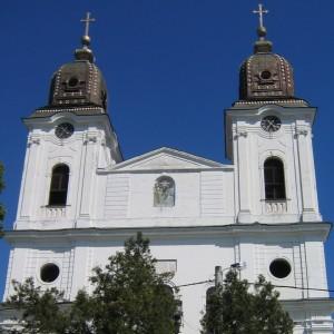 Catedrala_Blaj