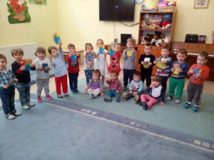 Centrul-de-zi-Blaj-Filantropia-mar-2016