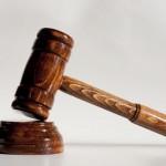 Închisoare cu suspendare pentru liceenii din Blaj acuzați de trafic și consum de droguri