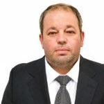 Deputatul PNL de Alba, Claudiu Răcuci – prima iniţiativă legislativă importantă pentru sprijinirea mediului de afaceri din România