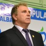 """Deputatul PMP, Clement Negruț susține că: """"Impozitul forfetar propus de USL va aduce șomaj, faliment, evaziune și scumpiri"""""""