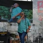 Concert excepţional al formaţiei Proconsul la Blaj aLive