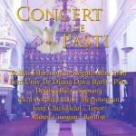 Filarmonica Regală Alba Iulia va susține astăzi la Blaj un Concert de Paşti