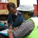 Firmă din Blaj amendată de ITM Alba pentru muncă la negru