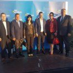 """Staicu Laura Marinela, consilier local ALDE Blaj: """"Nu m-am aflat la lansarea Partidului Pro-Romania în calitate de membru"""""""