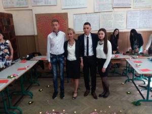 ELEVI-LICEUL-TEHNOLOGIC-PREMII-UBB-Cluj-Napoca-iun-2016