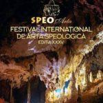 """A debutat cea de-a XXXV-a ediţie a Festivalului """"SpeoARTA"""" de la Blaj. Vezi programul"""
