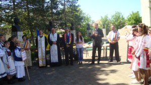 Festivalul-cultural-patriotic-Ţara-Crăişorului-Blaj