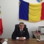 Candidatul PNL la europarlamentare Florin Roman a câştigat într-o lună cât alţii în trei – patru ani! | blajinfo.ro