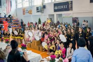 Gimn-Star-Blaj-Cupa-Martisorului-mar-2016