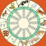 Horoscop CHINEZESC 2018. Ce aduce Anul Câinelui de Pământ pentru toate zodiile   blajinfo.ro