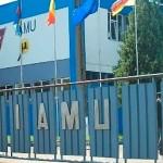 40 de ani de la punerea în funcţiune a I.A.M.U. Blaj