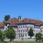 """Joi, la Colegiul Naţional I.M. Clain din Blaj, va avea loc spectacolul de muzică și poezie """"Școlile Blajului – Fântâni ale darurilor (1754-2013)"""""""