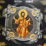 Obiceiuri şi tradiţii de Înălţarea Domnului sau Ispasul | blajinfo.ro