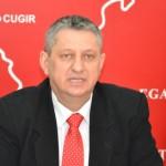 """Ioan DÎRZU, deputat PSD: """"Noul Cod Fiscal înseamnă respectarea promisiunii făcute românilor de USL, de a face dreptate până la capăt!"""""""
