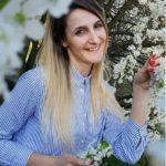 """O profesoară de matematică de la Școala Gimnazială """"Ioan Maiorescu"""" din Bucerdea Grânoasă a obținut singura notă de ZECE, din acest an, la definitivatul organizat în județul Alba"""