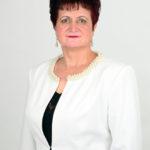 (P) Alegeri Locale 2016 – Doamna Lenuța Aldea din Cergău vrea să construiască împreună cu oamenii comunei un viitor mai bun!