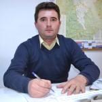La Mihalț încep lucrările la ridicarea unei grădinițe noi