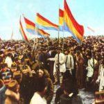 Marea Unire de la 1918, pagina cea mai sublimă a istoriei românești. CRONOLOGIE | blajinfo.ro