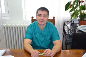medic-mihai-nemeti-blaj