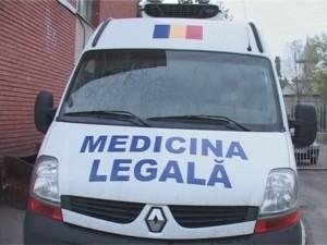 Medicina-Legala-Blaj