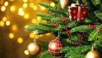 MESAJE de Crăciun fericit! Urări și felicitări pe care le poți trimite celor dragi | blajinfo.ro