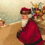MESAJE de MOS NICOLAE 2014. SMS-uri, urări și felicitări pe care le poți trimite de Sfântul Nicolae | blajinfo.ro