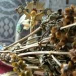 Obiceiuri, tradiţii şi superstiţii de Bobotează 2014. Cum să-ţi afli norocul şi ursita în dragoste | blajinfo.ro