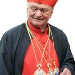 """Pastorala de Crăciun – 2017 – a Cardinalului Lucian: """"Un prunc s-a născut nouă, un fiu s-a dat nouă…"""""""