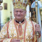 Pastorala de Paşti – 2018 – a PF Lucian, Arhiepiscop Major al Bisericii Române Unite cu Roma, Greco-Catolică