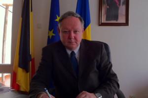 Philippe Beke