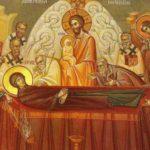 Tradiții și obiceiuri de Postul Adormirii Maicii Domnului | blajinfo.ro