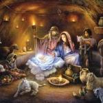 Obiceiuri, tradiții și restricții din perioada Postului Crăciunului 2014 | blajinfo.ro