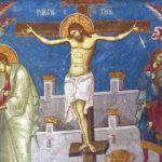 Calendar creștin-ortodox: Când începe Postul Paștelui 2017   blajinfo.ro