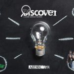 """Între 22 august și 17 septembrie 2017, Colegiul Național """"Inochentie Micu Clain"""" din Blaj găzduiește proiectul DISCOVER"""
