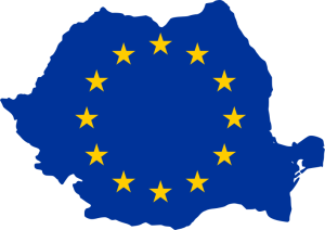Romania_EU