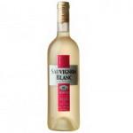 Sauvignon Blanc Nec Plus Ultra produs la Jidvei a fost declarat la Bordeaux cel mai bun vin alb din lume