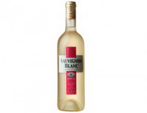 Sauvignon-Blanc-NEC-PLUS-ULTRA