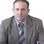 Oamenii gospodari sfinţesc locul la Valea Lungă – Interviu cu Vasile PUŞCĂ, primarul localităţii