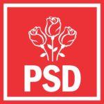(P) Alegeri Locale 2016 – Apel la omenie şi responsabilitate în campania electorală
